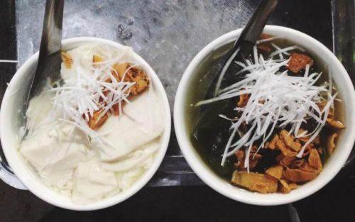 huong-dan-phan-biet-giua-3-chat-tao-dong-trong-the-gioi-do-ngot-8